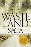 The Waste Land Saga