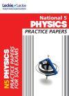 National 5 physics