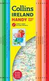 Handy Map Ireland