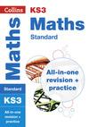 Maths. Standard