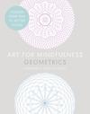 Art for Mindfulness: Geometrics