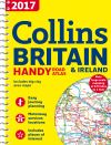 Collins Britain & Ireland