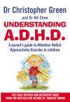 Understanding A.D.H.D