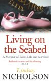 Living on the seabed