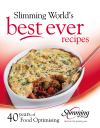 Slimming world's best ever recipes