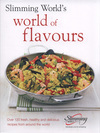 Slimming Worlds' world of flavours