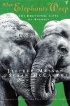 When elephants weep