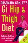 Rosemary Conley's GI hip & thigh diet