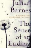 The sense of an...