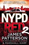 NYPD Red. 2