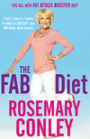 FAB diet