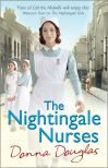 The nightingale nurses