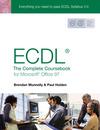ECDL4