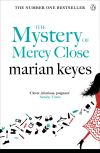 The mystery of Mercy Close