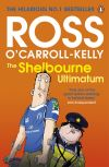 The Shelbourne Ultimatum