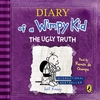 Diary of a wimpy kid. Book 5