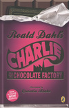 Roald Dahl's Charlie and the chocolate factory