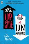 The upside of unrequited