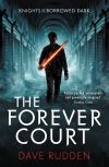 The forever court