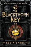 The Blackthorn key