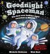 Goodnight spaceman