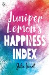 Juniper Lemon's...