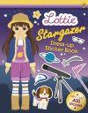 Lottie Dolls:...