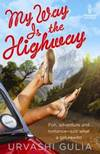 My Way Is the Highway
