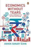 Economics without tears