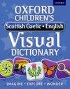 Oxford children's Gaelic-English visual dictionary