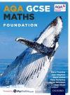 AQA GCSE maths. Foundation