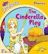 Oxford Reading Tree Songbirds Phonics: Level 5: The Cinderella Play
