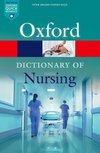 A dictionary of nursing