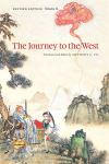 The journey to the West. Volume 2