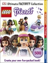 LEGO¬ Friends Ultimate Factivity Collection