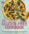 The gluten-free cookbook