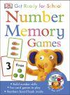 Number memory games