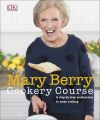 Mary Berry cookery course