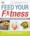 Feed your fitness