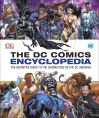 The DC Comics encyclopedia