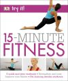 15-minute fitness