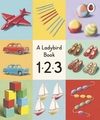 The Ladybird book of numbers