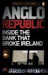 Anglo republic