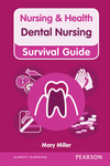 Dental nursing