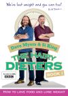 The hairy dieters. Book 1 How to love food and lose weight