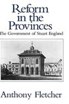 """Reform in the Provinces"" by Anthony Fletcher"