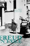 """Freud in Exile"" by Edward Timms (editor)"