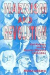 """Marxism and Revolution"" by Moira Donald"
