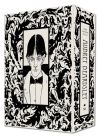 """Aubrey Beardsley"" by Linda Gertner Zatlin (author)"