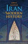 """Iran"" by Abbas Amanat (author)"